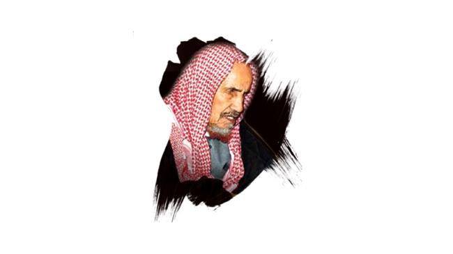 saudi arabien saudi arabia kvinner